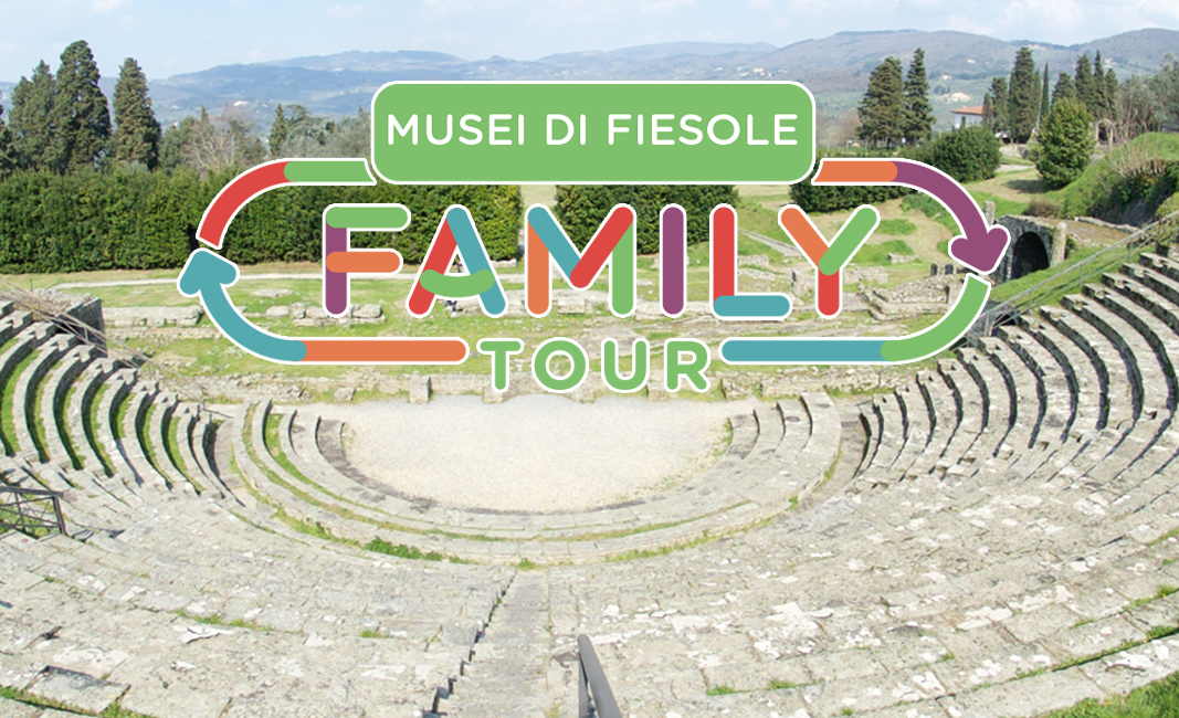 Museums of Fiesole